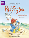 Paddington (MP3)